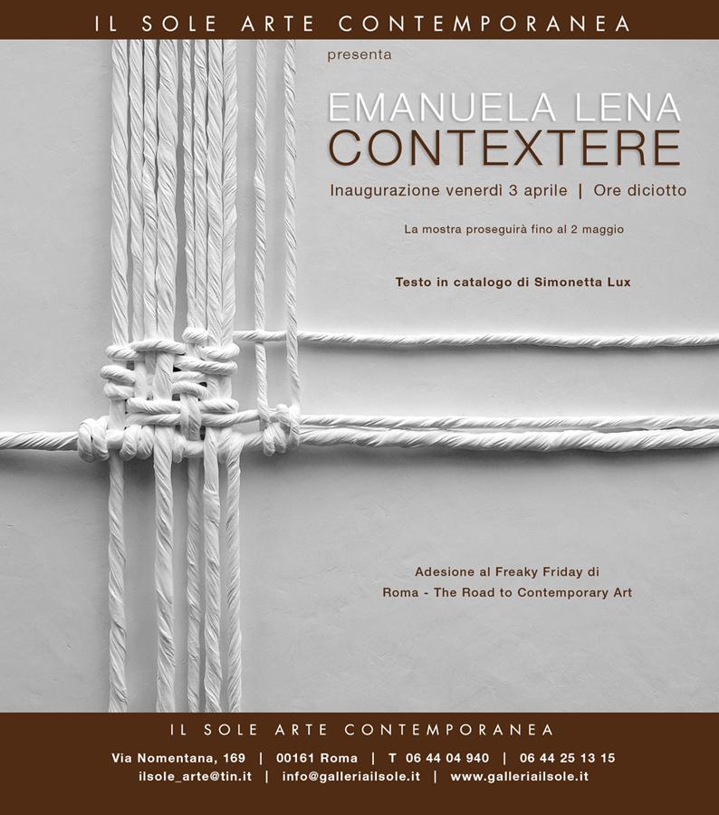 CONTEXTERE_invito