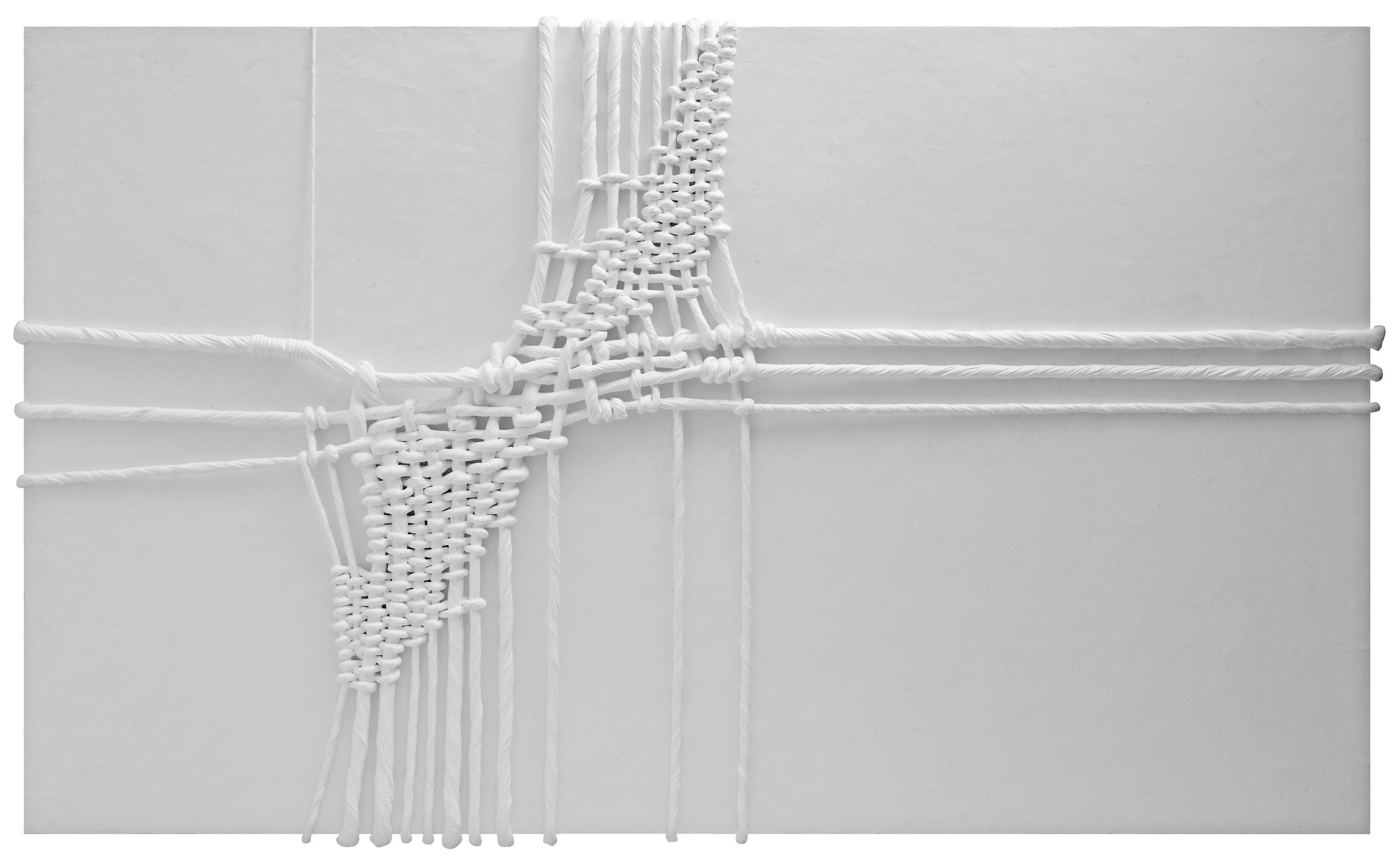 Contextus-#37-Tecnica-mista-su-tavola-120x200-2013