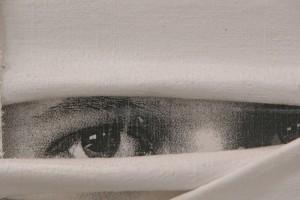 Milioni di occhi ci guardano