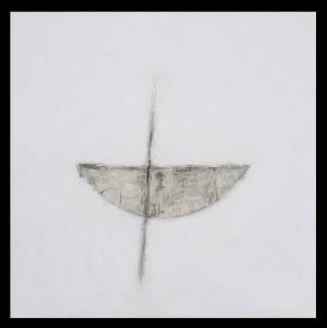 Navigare infinito bianco #4